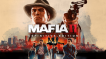 BUY Mafia II (2): Definitive Edition Steam CD KEY