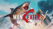 BUY Maneater Epic Games CD KEY