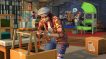 BUY The Sims 4 - Grønt er Skønt / Eco Lifestyle Origin CD KEY