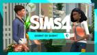 The Sims 4 - Grønt er Skønt / Eco Lifestyle