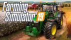 Farming Simulator 19 (Direkte download)