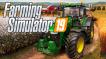 BUY Farming Simulator 19 (Direkte download) Anden platform CD KEY