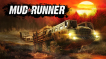 BUY MudRunner Steam CD KEY