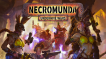 BUY Necromunda: Underhive Wars Steam CD KEY