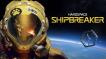 BUY Hardspace: Shipbreaker Steam CD KEY