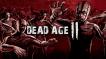 BUY Dead Age 2 Steam CD KEY