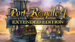 BUY Port Royale 4 - Extended Edition Steam CD KEY