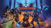 BUY Cardaclysm Steam CD KEY