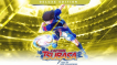 BUY Captain Tsubasa: Rise of New Champions - Deluxe Month One Edition Steam CD KEY