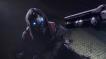 BUY Destiny 2: Forsaken Steam CD KEY