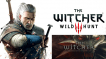 BUY The Witcher 3 + The Witcher 1 Enhanced Edition GOG.com CD KEY