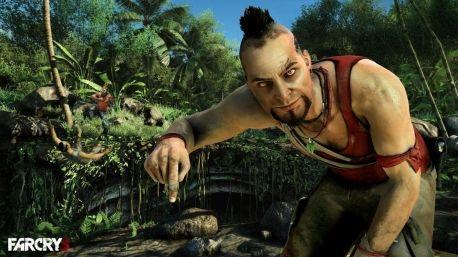 BUY Far Cry 3 Uplay CD KEY