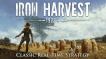 BUY Iron Harvest 1920+ Steam CD KEY