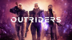 BUY Outriders Steam CD KEY