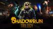 BUY Shadowrun Trilogy Steam CD KEY