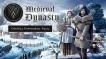 BUY Medieval Dynasty Digital Supporter Edition Steam CD KEY