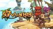 BUY The Survivalists Steam CD KEY