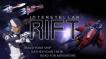 BUY Interstellar Rift Steam CD KEY