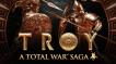 BUY A Total War Saga: TROY Epic Games CD KEY