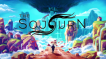 BUY The Sojourn Steam CD KEY