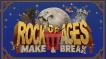 BUY Rock of Ages III: Make and Break Steam CD KEY
