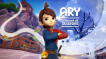 BUY Ary and the Secret of Seasons Steam CD KEY