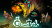 BUY Crown Trick Steam CD KEY