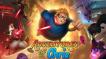 BUY Adventures of Chris Steam CD KEY
