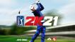 BUY PGA TOUR 2K21 Steam CD KEY