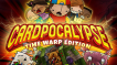 BUY Cardpocalypse Time Warp Edition Steam CD KEY