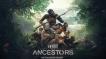 BUY Ancestors: The Humankind Odyssey (Steam) Steam CD KEY