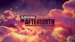 BUY Surviving the Aftermath Founder's Edition Steam CD KEY