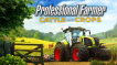 BUY Professional Farmer: Cattle and Crops Steam CD KEY