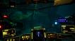 BUY Aquanox Deep Descent Collector's Edition Steam CD KEY