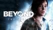 BUY Beyond: Two Souls Steam CD KEY