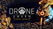 BUY Drone Swarm Deluxe Edition Steam CD KEY