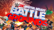 BUY WWE 2K Battlegrounds Deluxe Edition Steam CD KEY