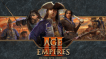 BUY Age of Empires III: Definitive Edition Steam CD KEY
