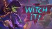 BUY Witch It Steam CD KEY