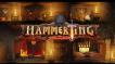 BUY Hammerting Steam CD KEY