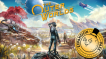 BUY The Outer Worlds Expansion Pass (Epic) Epic Games CD KEY