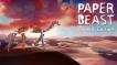 BUY Paper Beast Folded Edition Steam CD KEY