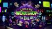 BUY Little Big Workshop The Evil DLC Steam CD KEY