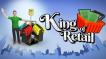 BUY King of Retail Steam CD KEY