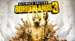 BUY Borderlands 3 Ultimate Edition (Steam) Steam CD KEY