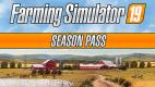 Farming Simulator 19 Season Pass (Steam)