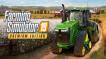BUY Farming Simulator 19 Premium Edition (Direkte download) Anden platform CD KEY