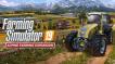 BUY Farming Simulator 19 Extension Alpine Farming (Steam) Steam CD KEY