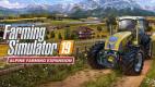 Farming Simulator 19 Extension Alpine Farming (Direkte download)