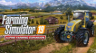 BUY Farming Simulator 19 Extension Alpine Farming (Direkte download) Giants CD KEY
